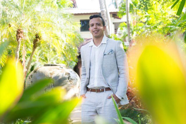 phuket groom