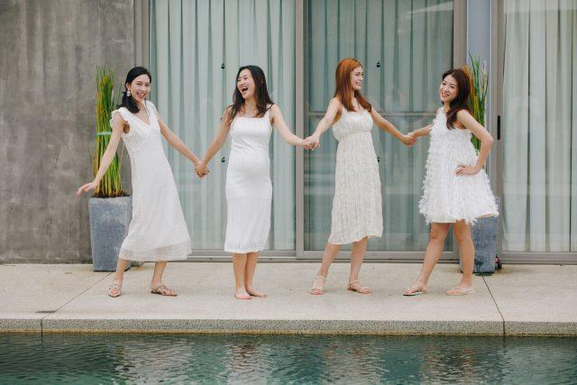 Sava villas Phuket