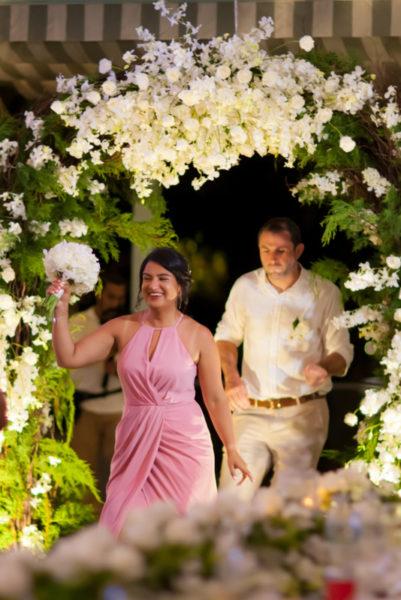 Katathani wedding