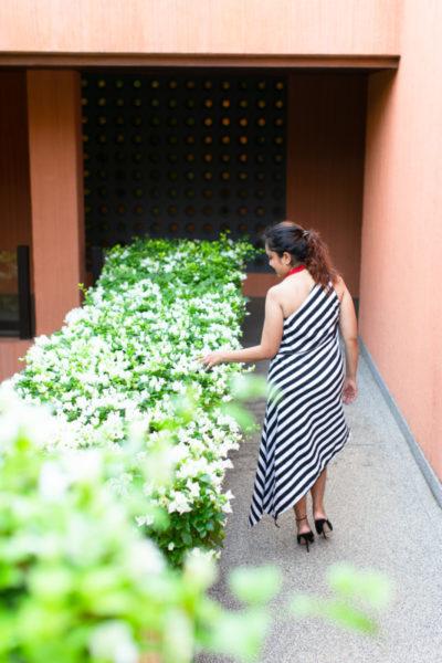 Sri Panwa holiday