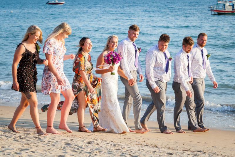 Marry in Phuket